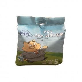 پی سی ال خاک گربه 03 - 10 کیلوگرمی