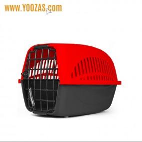 باکس حمل حیوان خانگی پرودپِت مخصوص سفرهای گربه و سگ