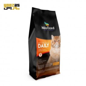 مفید غذا خشک گربه بالغ 10 کیلو گرم