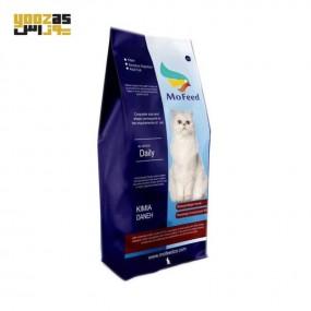 مفید غذا خشک گربه بالغ 2 کیلو گرم