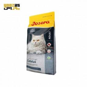 غذای خشک گربه جوسرا مدل کتلوکس