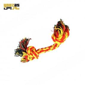 طناب دوگره بزرگ