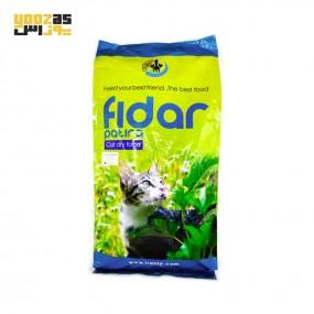 غذا خشک فیدار گربه بالغ 10 کیلوگرم