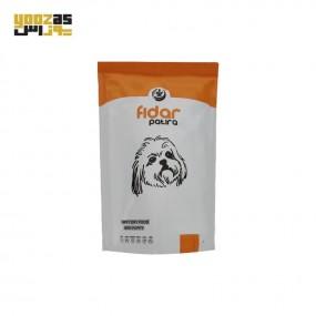 غذا خشک سگ پاپی مینی فیدار 1.5 کیلوگرم
