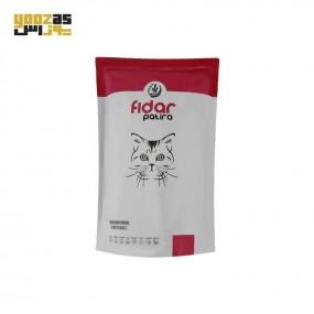 غذا خشک گربه کیتن فیدار 1.5 کیلوگرم